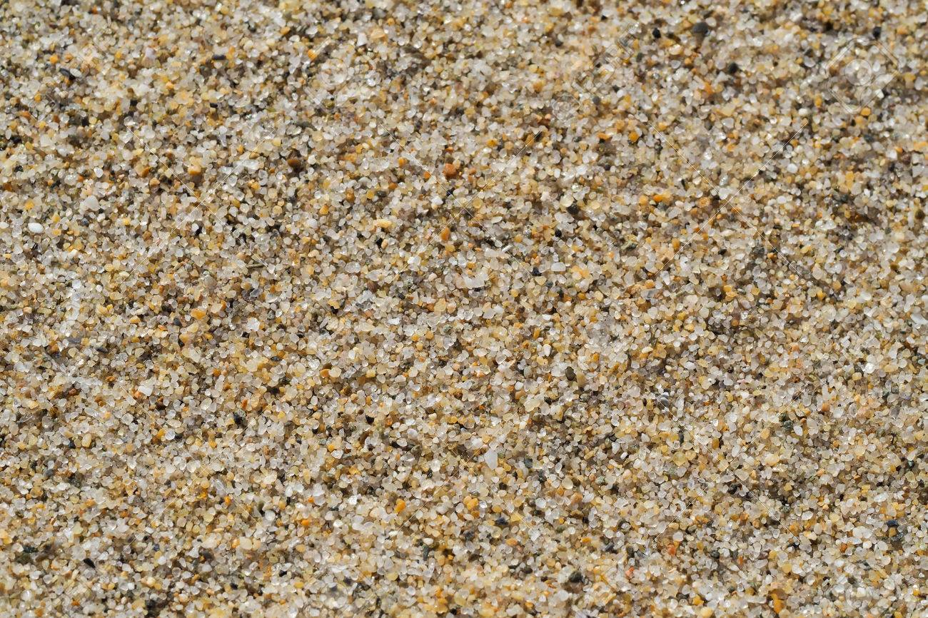 Image result for sand grains