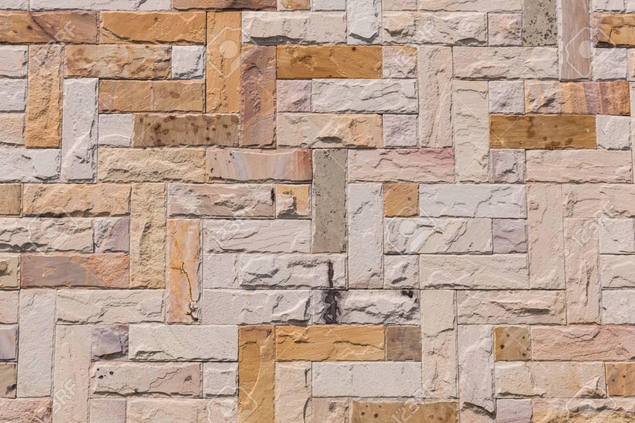De Muros Exteriores. Exterior De Tinto With De Muros Exteriores ...