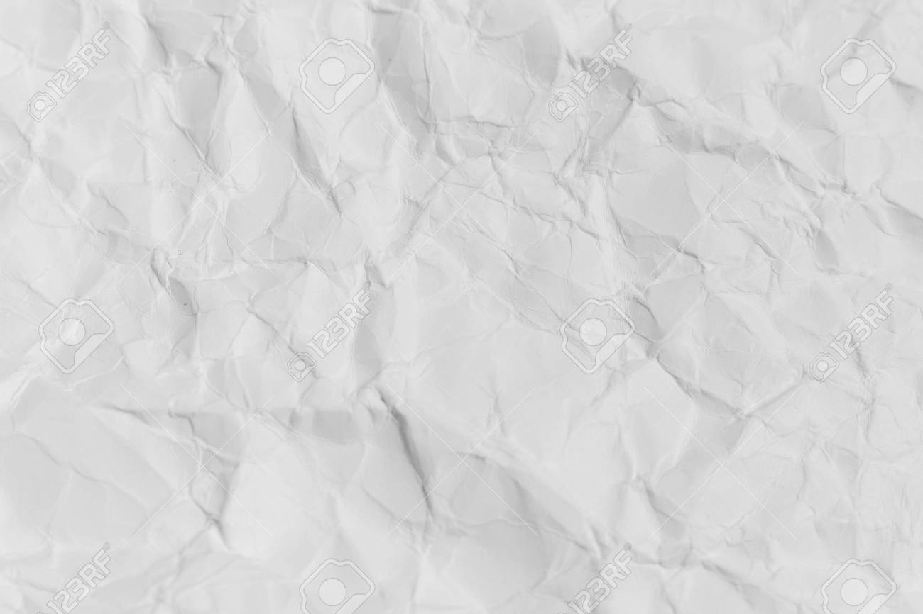 crumpled paper texture stock photo picture and royalty free image