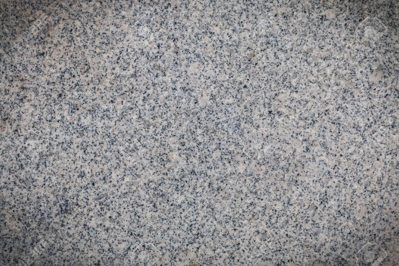 polished black granite texture. polished granite texture background stock photo - 59609677 black