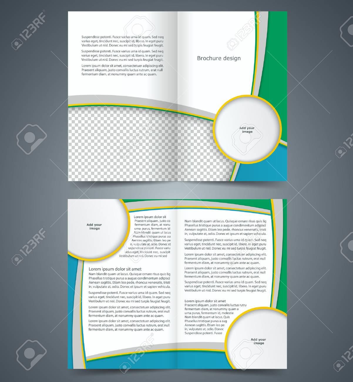 Sample Booklet Templates formal business report example lease – Sample Booklet Templates