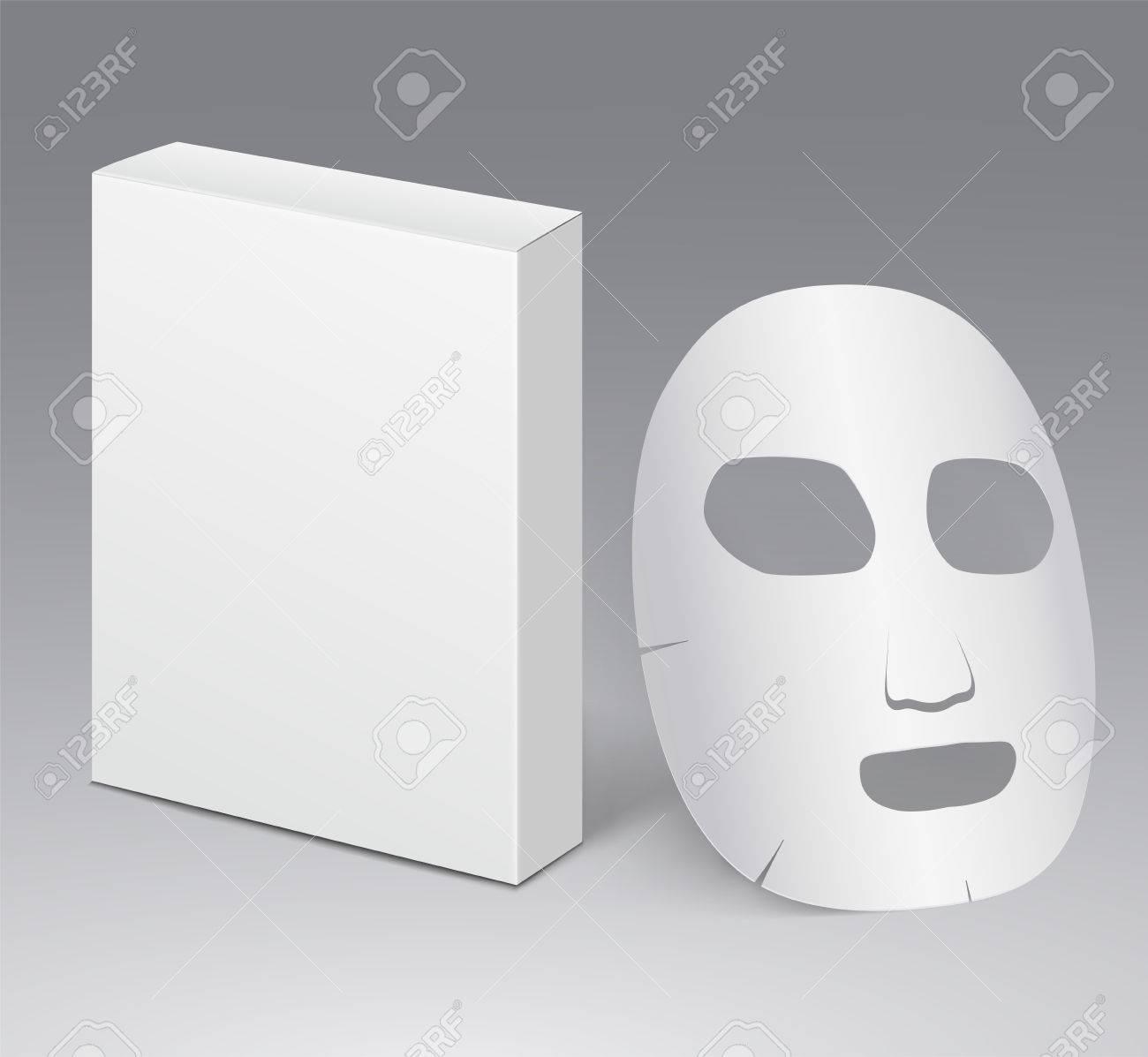 フェイス マスク