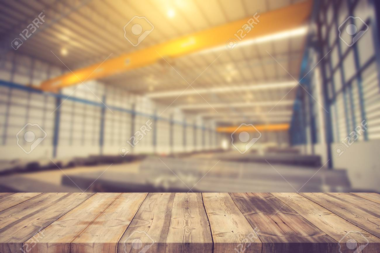 Garage Background Stock Photos Vectors And Video Footage Crushpixel