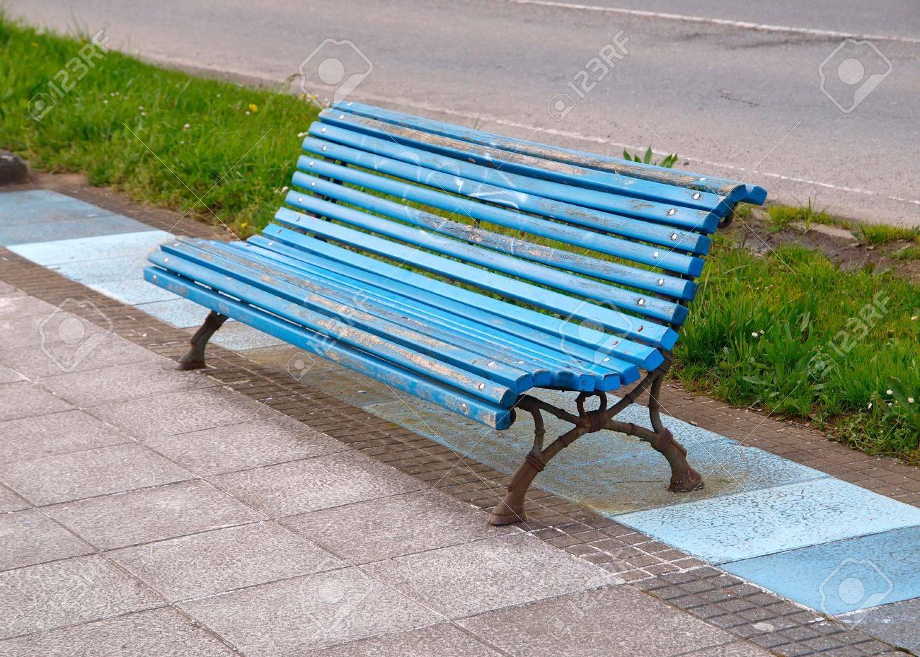 Imagenes De Bancos Para Sentarse Nuevo De Clase B Banco De  ~ Imagenes De Bancos Para Sentarse