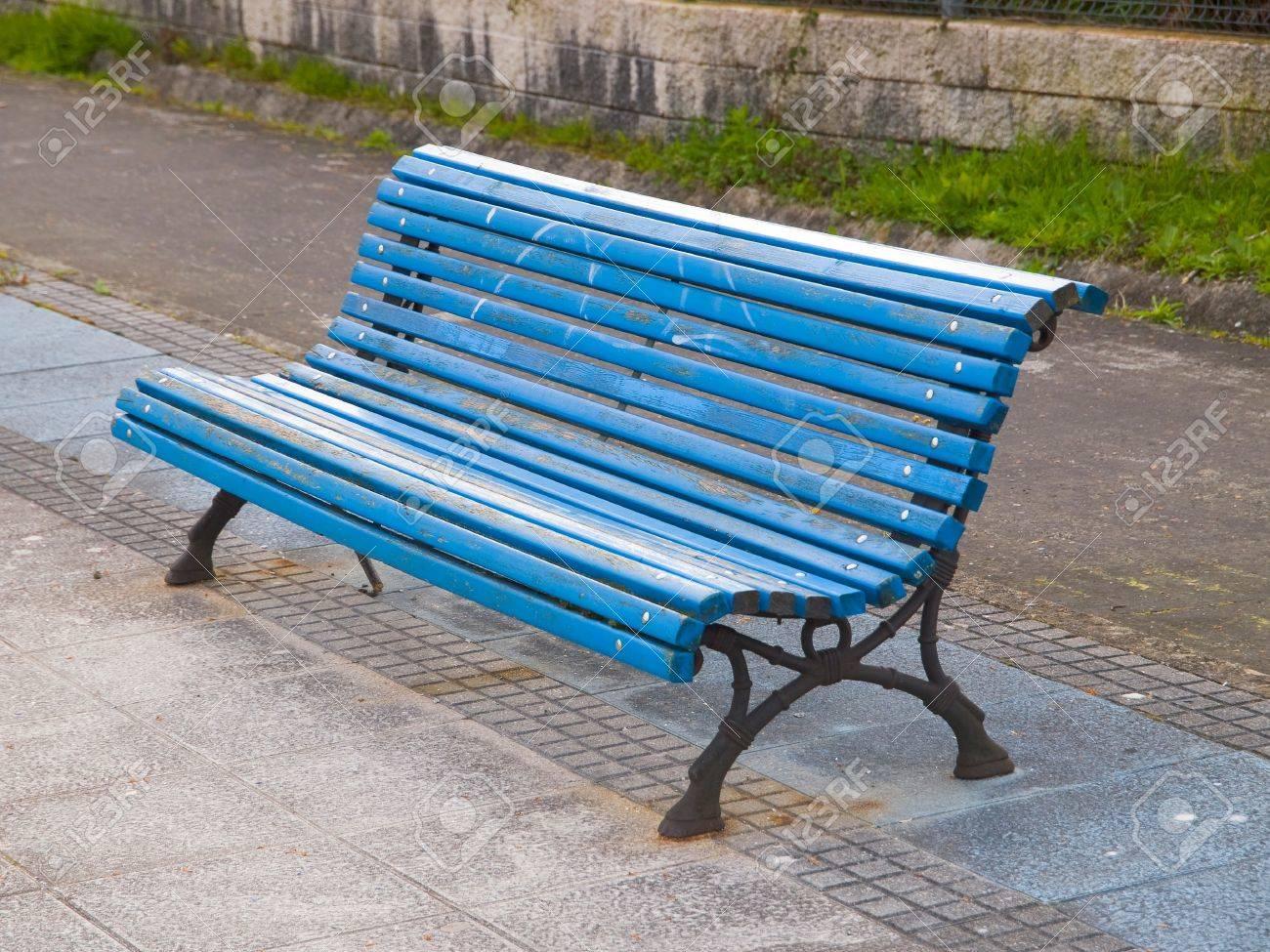 Imagenes De Bancos Para Sentarse Beautiful El De Madrid Convoca  ~ Imagenes De Bancos Para Sentarse