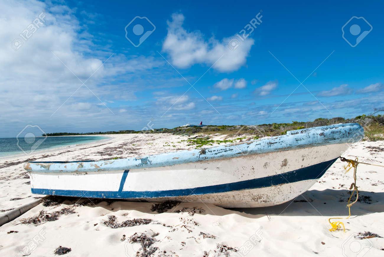 グランドターク島ビーチ ターク...