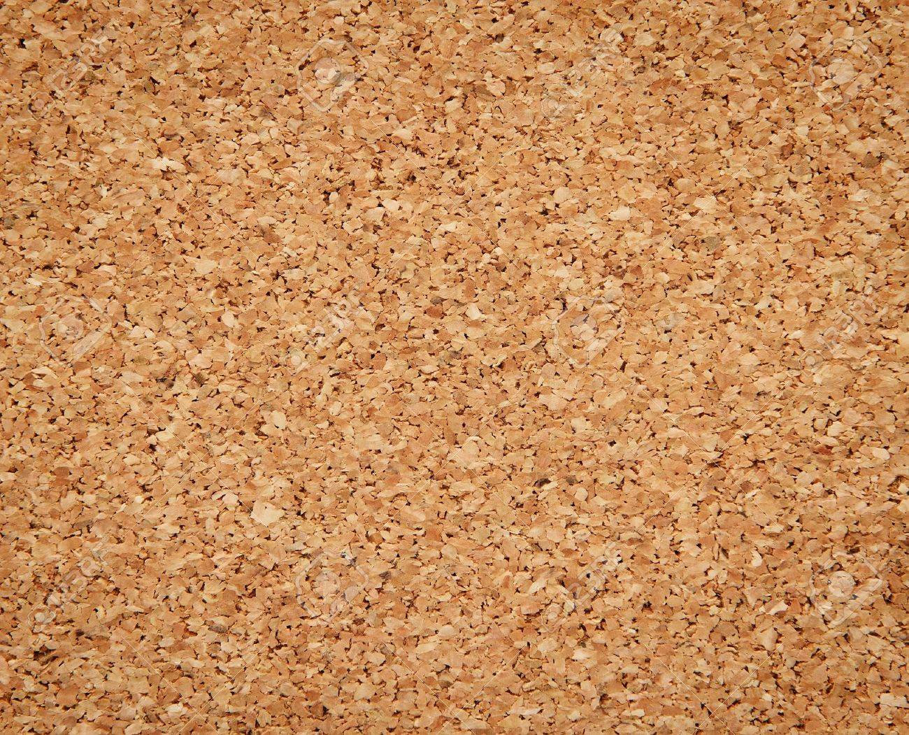 Cork Bulletin Board Empty Bulletin Board Cork Board Texture With Copy Space Stock
