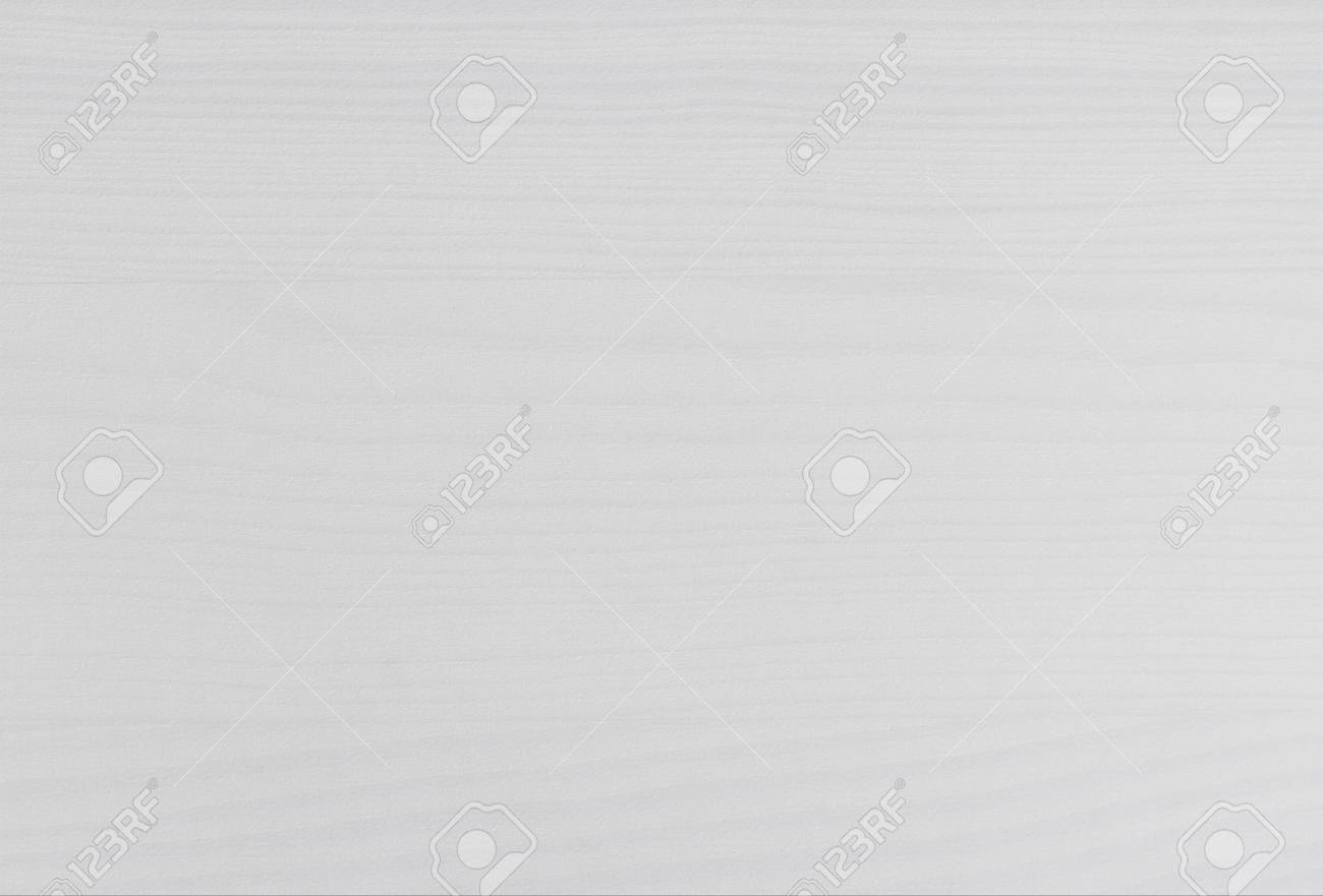White wood texture with copy space Stock Photo - 13141595