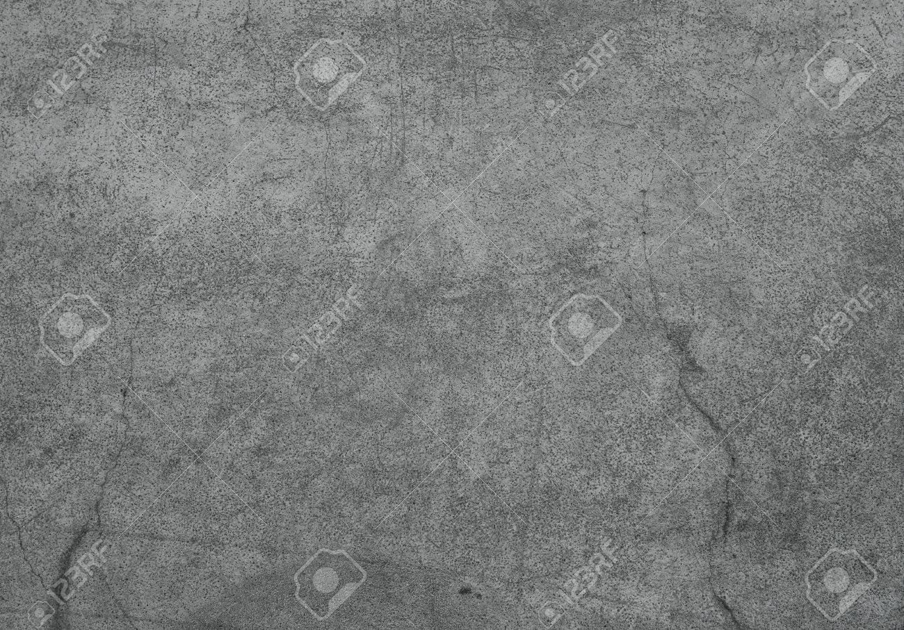 Dark concrete texture, background with copy space - 29387465