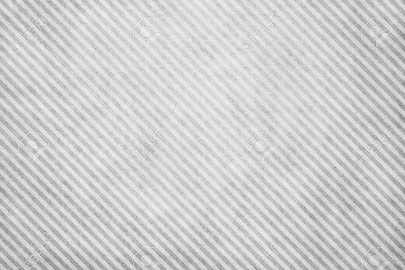 Grunge striped paper texture with copy space - 31393986
