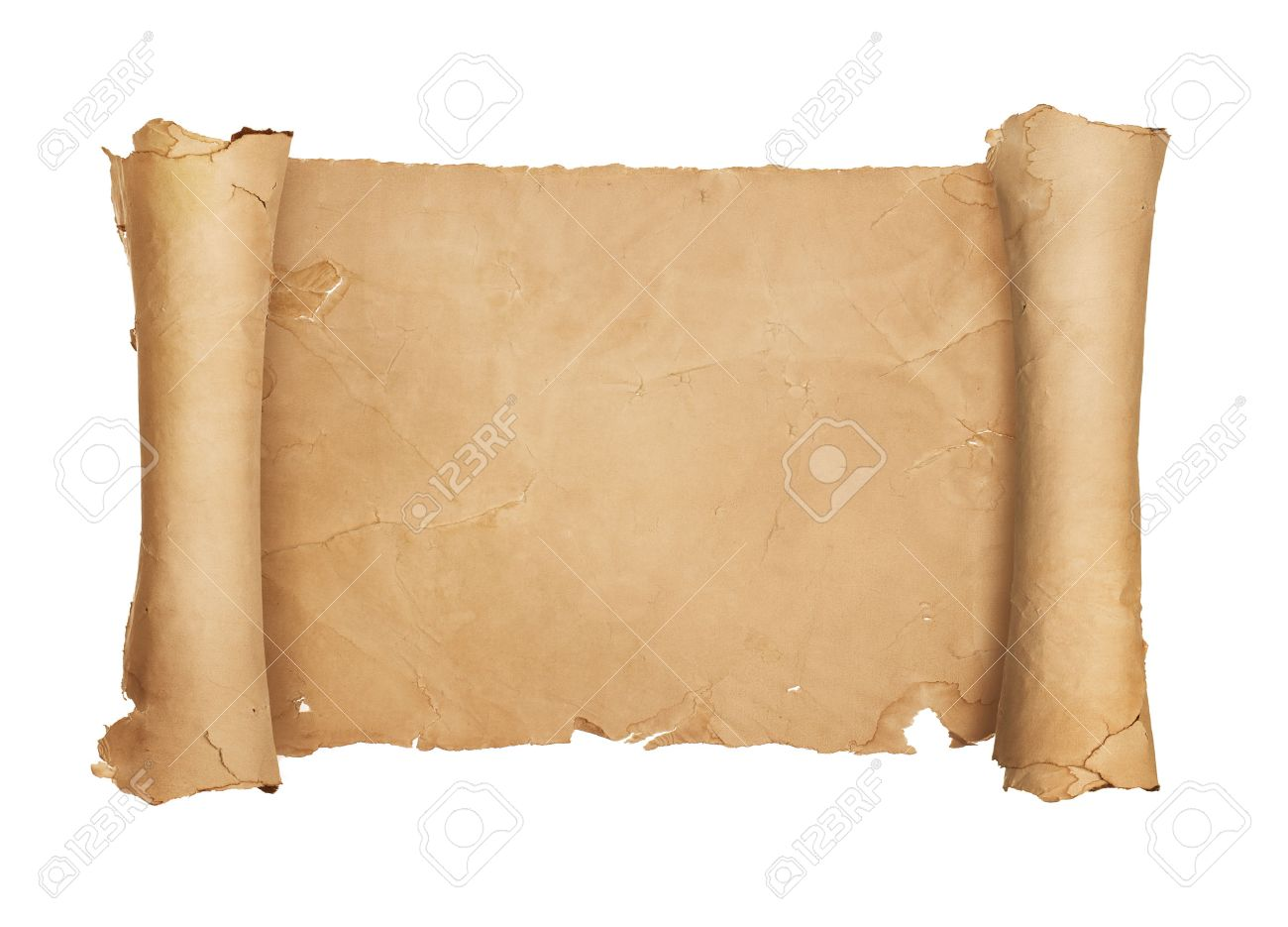 pirate copy images u0026 stock pictures royalty free pirate copy