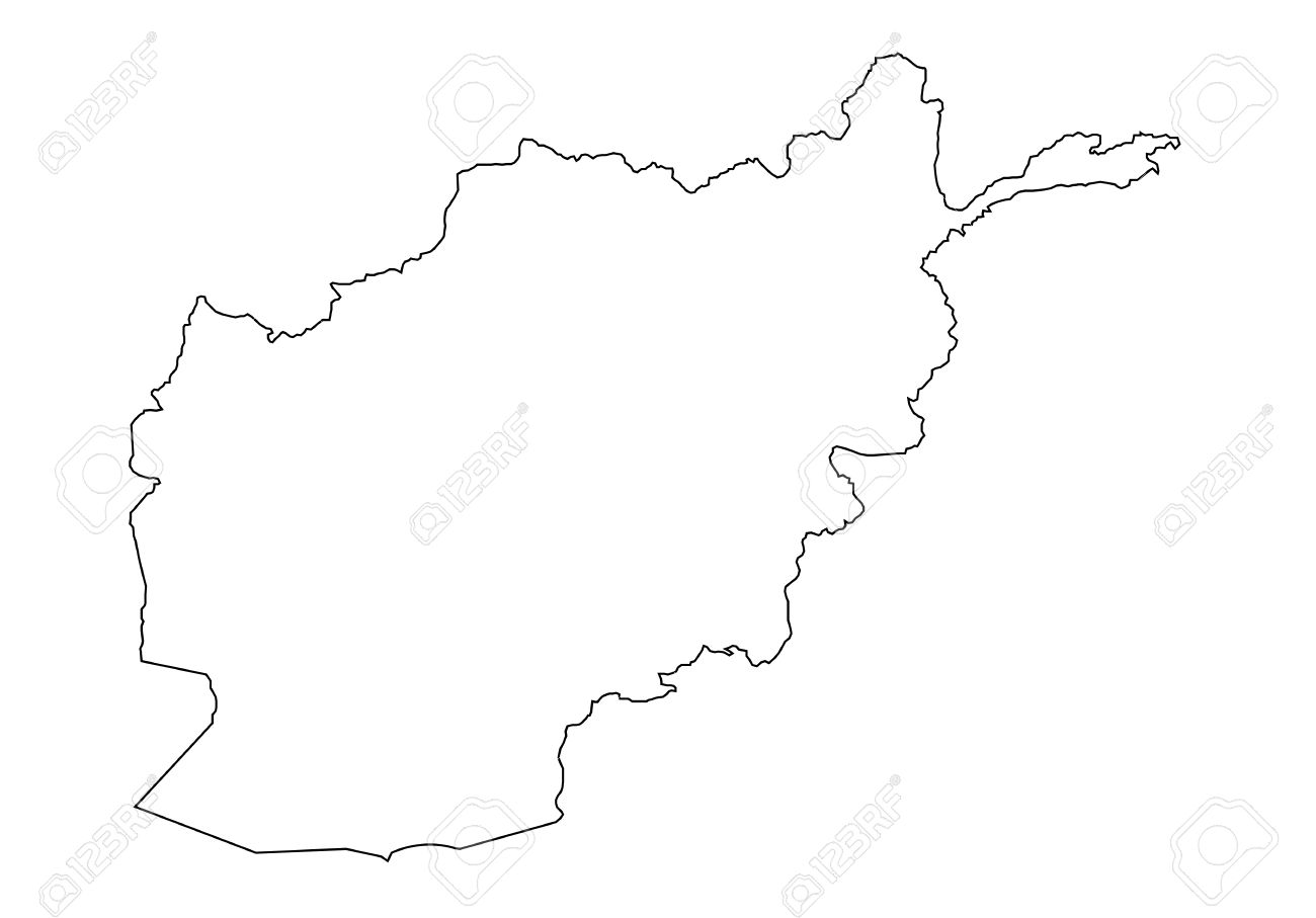 Map Of Afghanistan On White Background Royalty Free Cliparts ... Drawing Map Of Afghanistan on drawing of nicaragua, drawing of guatemala, drawing of colombia, drawing of tradition, drawing of arms race, drawing of indonesia, drawing of liberia, drawing of somalia, drawing of grenada, drawing of western hemisphere, drawing of senegal, drawing of ecuador, drawing of bahamas, drawing of honduras, drawing of greenland, drawing of deccan plateau, drawing of bulgaria, drawing of marshall islands, drawing of martinique, drawing of belgium,