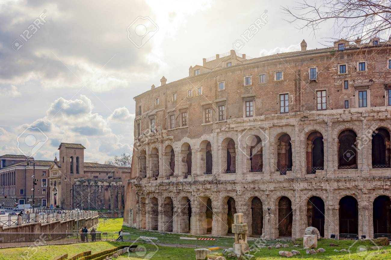 ローマ、イタリア、2017 年 2 月...