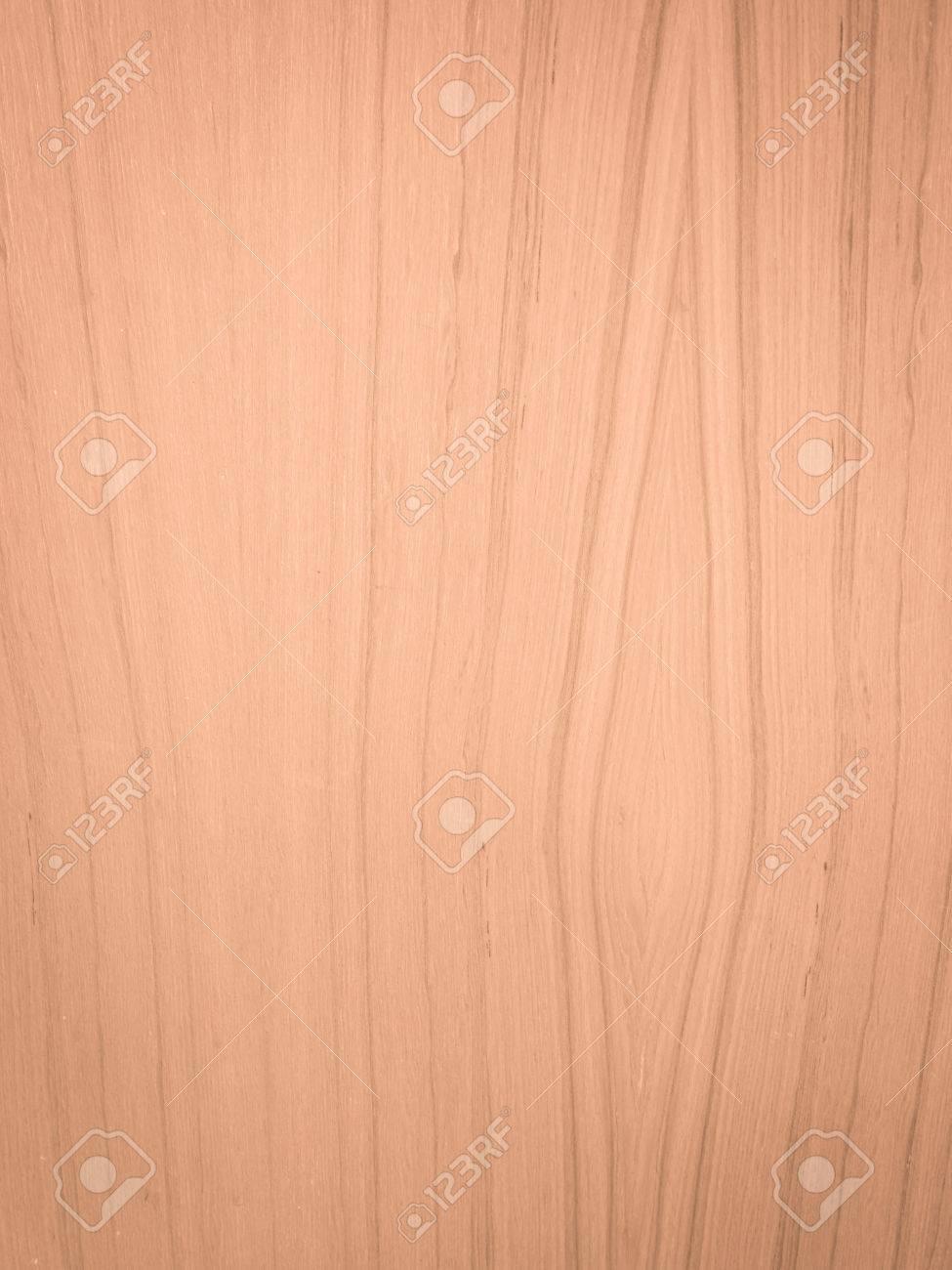 木の壁紙 の写真素材 画像素材 Image 32750210