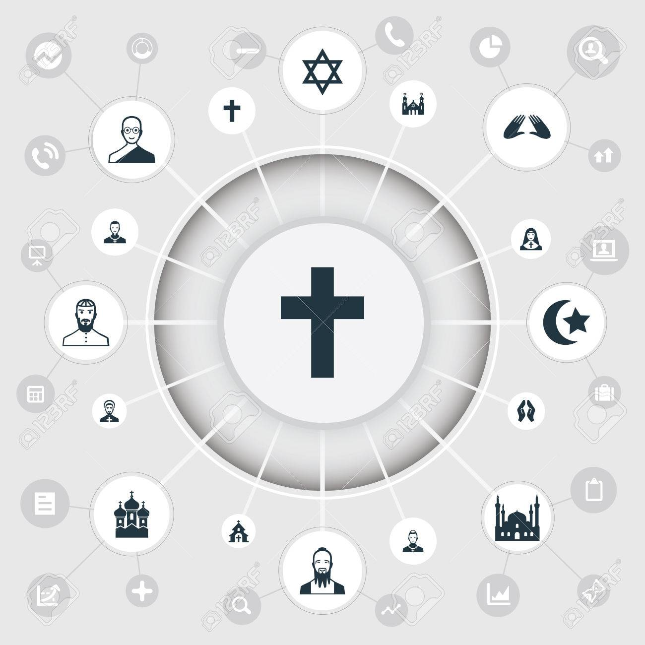 Elements Chaplain David Star Mohammedanism And Other Synonyms
