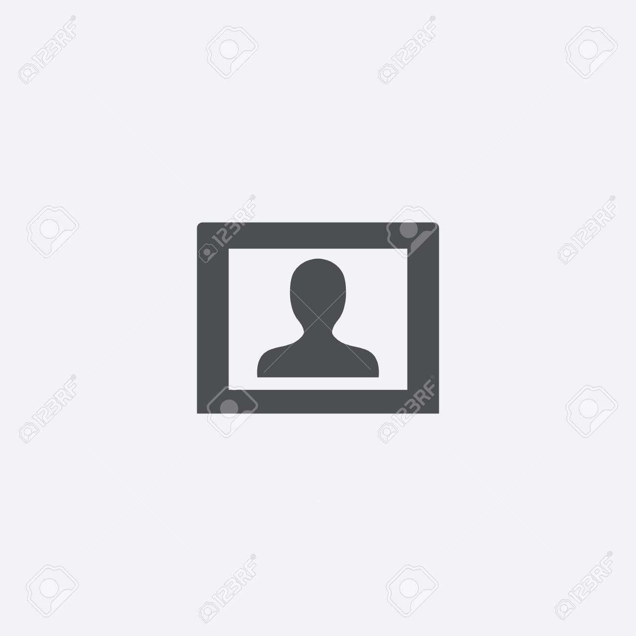 picture icon - 143431830
