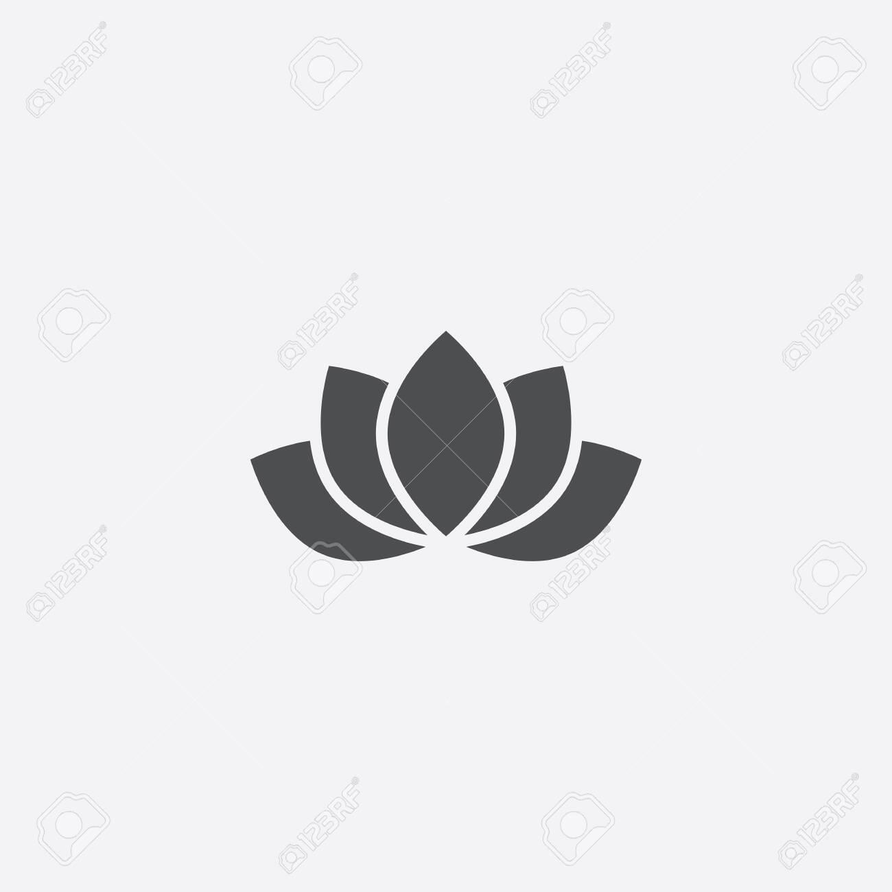 flower icon - 143060004