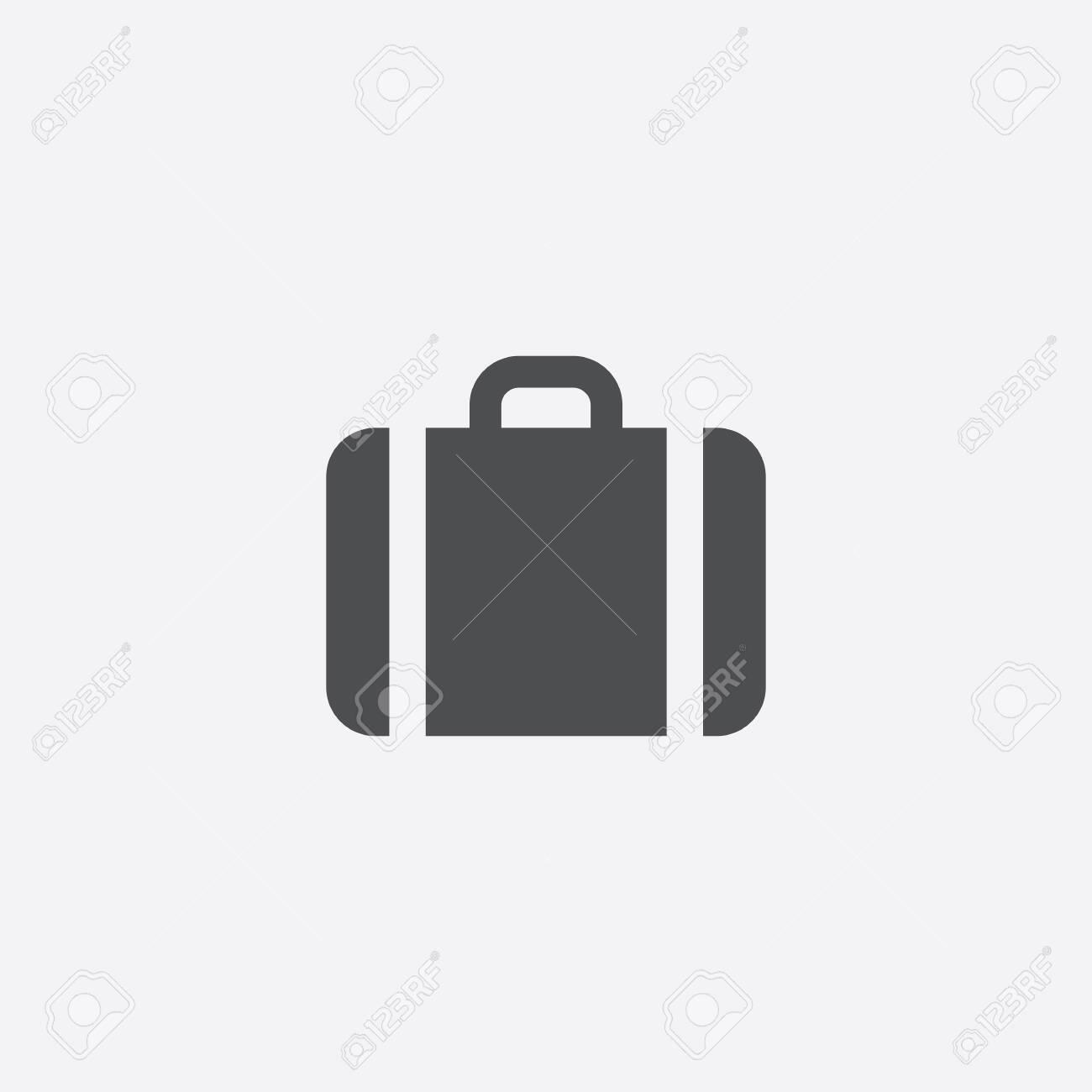 Case icon icon - 143431867