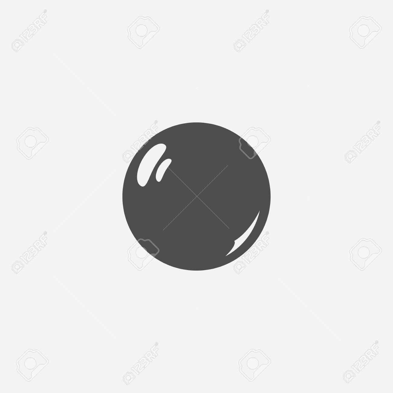 pearl icon - 143059727