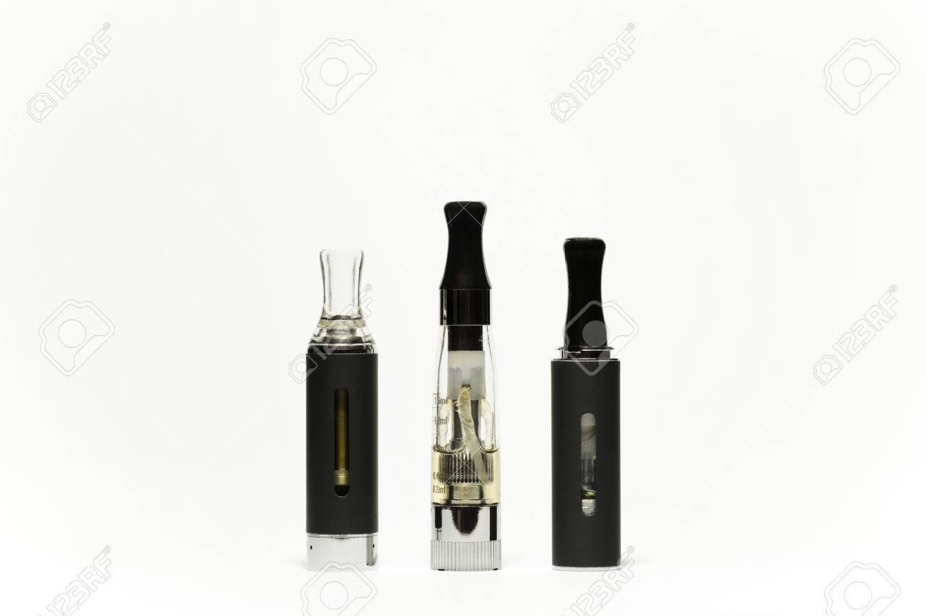 タバコ 種類 電子