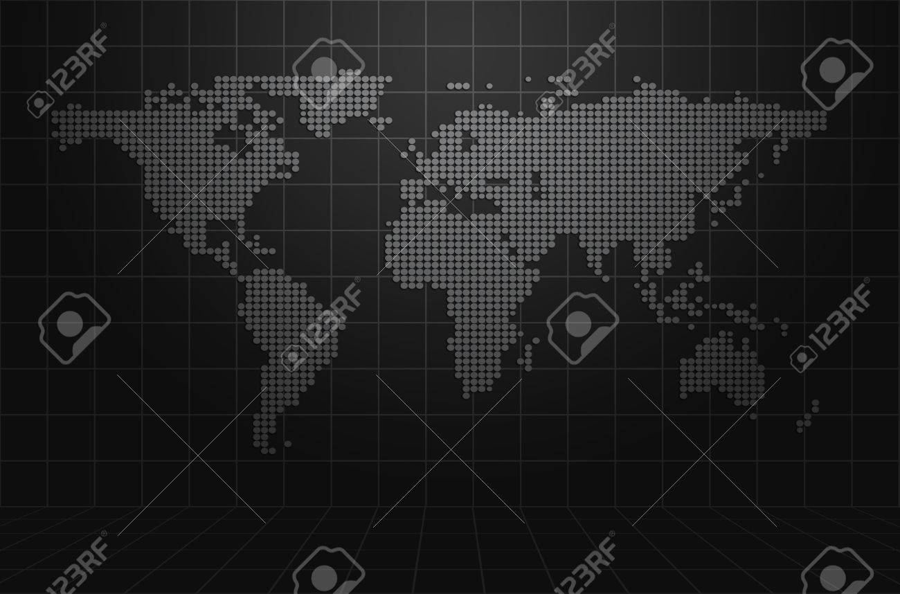 World map abstract background stock photo picture and royalty free stock photo world map abstract background gumiabroncs Image collections