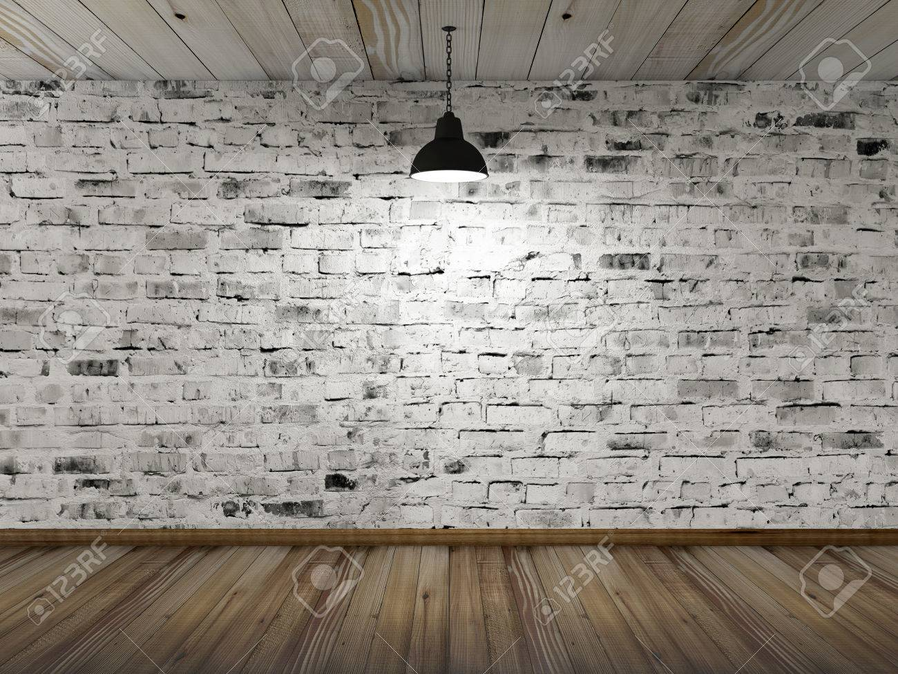 Graue Wand Lizenzfreie Vektorgrafiken Kaufen: 123RF