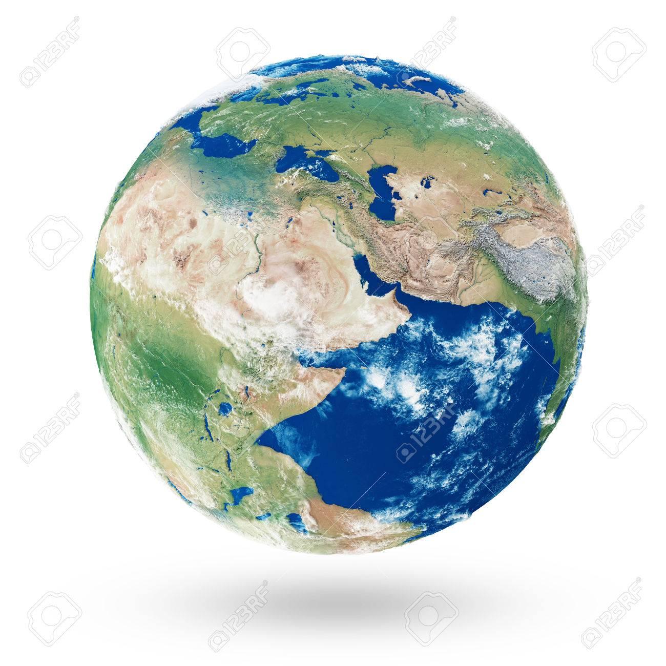 Earth planet 200 million years ago the pangaea continent elements earth planet 200 million years ago the pangaea continent elements of this image furnished publicscrutiny Choice Image