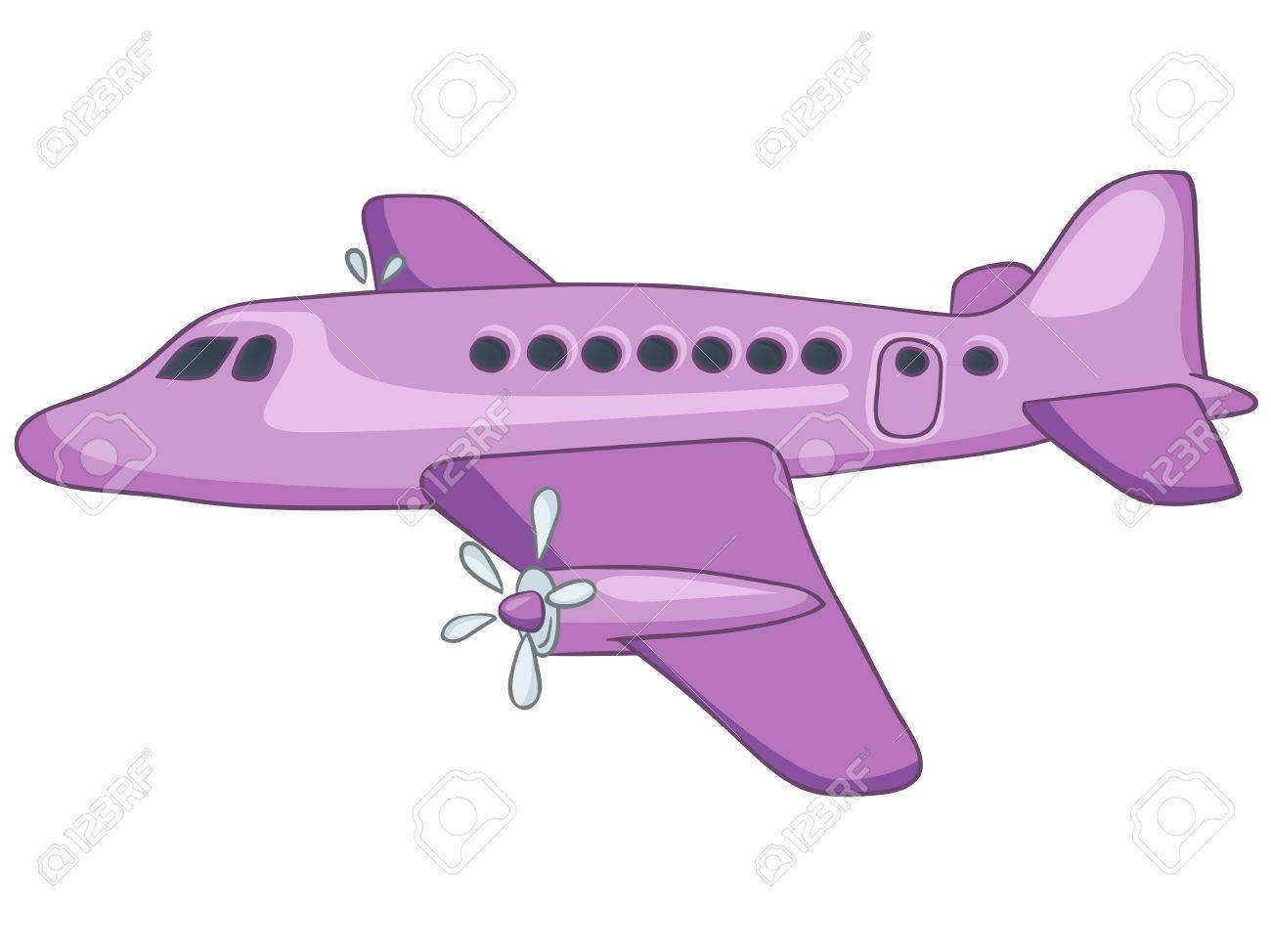 cartoon jet stock photos u0026 pictures royalty free cartoon jet