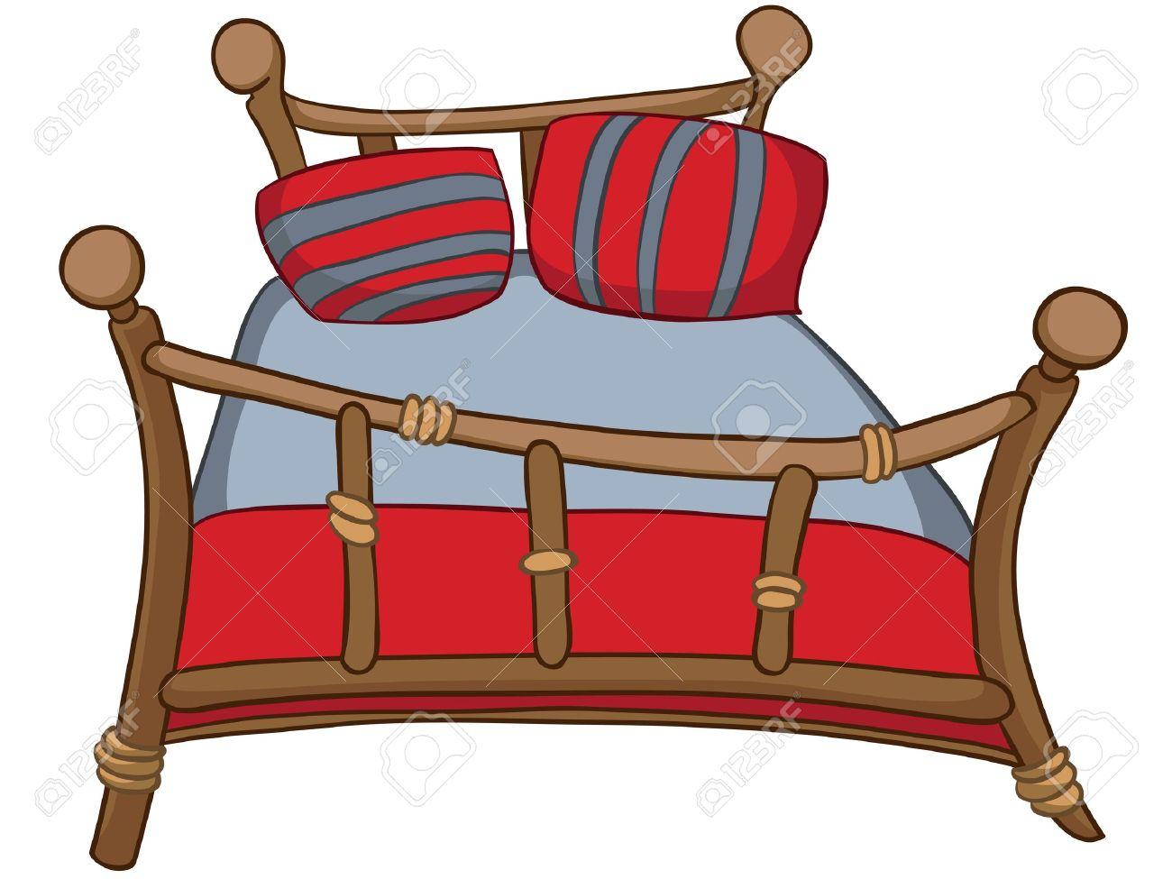 Showing Post Media For Cartoon Bedroom Furniture Www