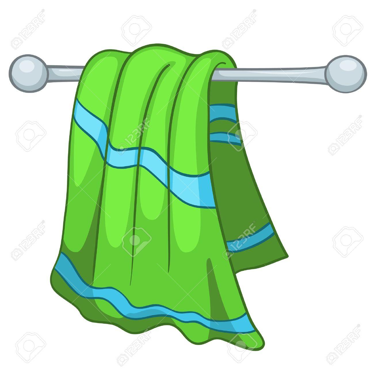 Kitchen Towel Hanging Towel Hanging Stock Photos Images Royalty Free Towel Hanging