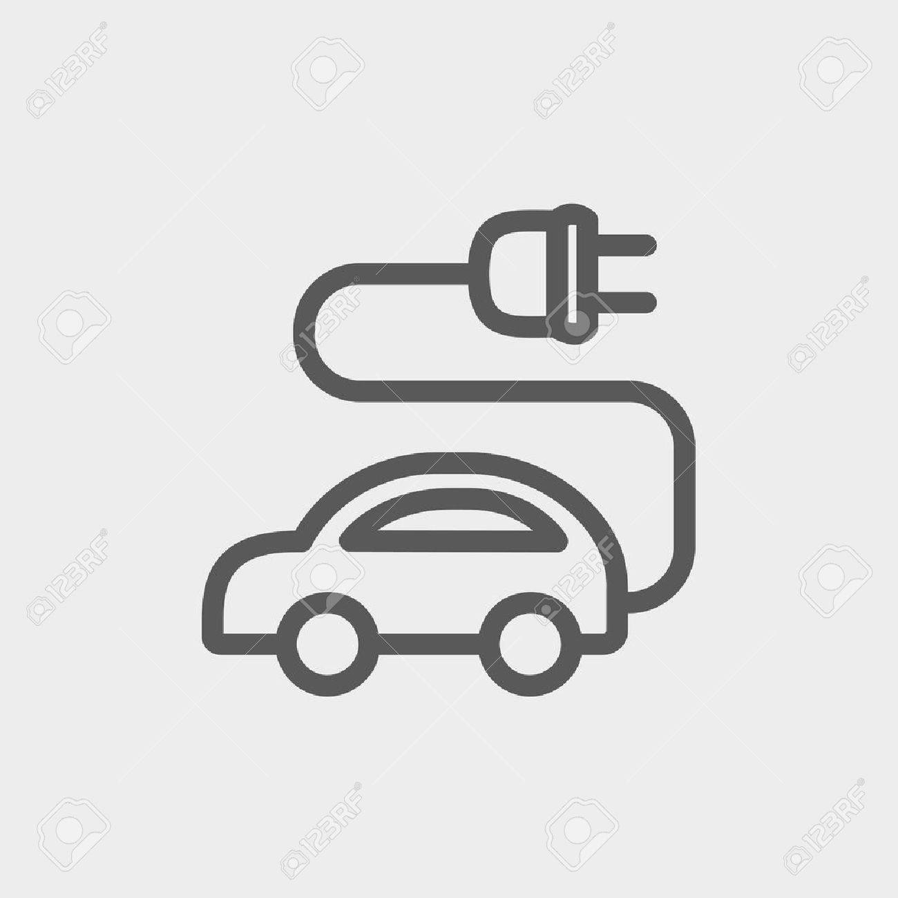 Wunderbar Auto Elektro Schaltplan Fotos - Schaltplan Serie Circuit ...