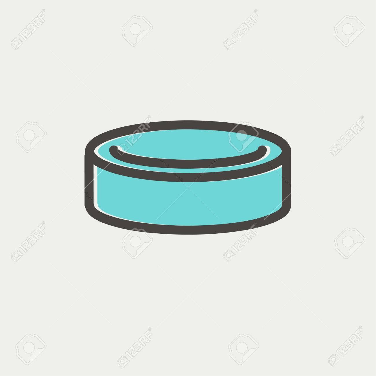 Moderne Hocker moderne hocker fr beautiful modern vector hockey logo logo for