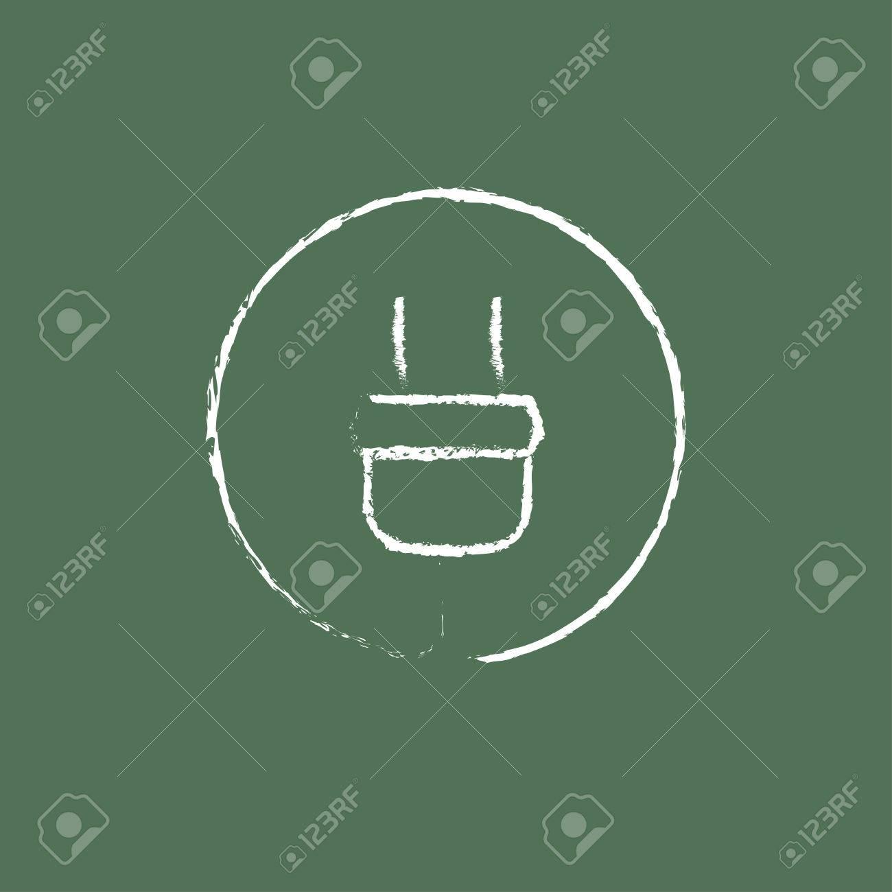 Nett Elektrische Standardsymbole Ideen - Schaltplan Serie Circuit ...