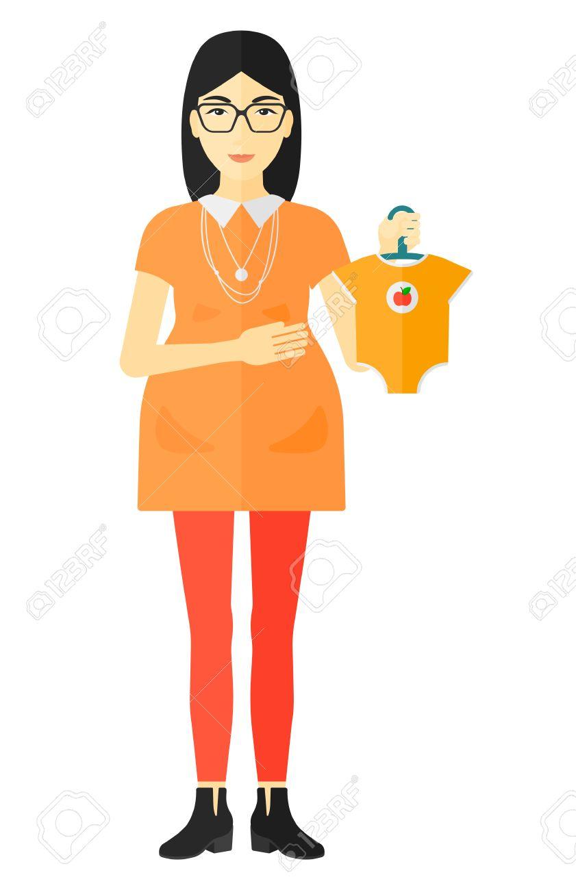 Designer kleider fur schwangere
