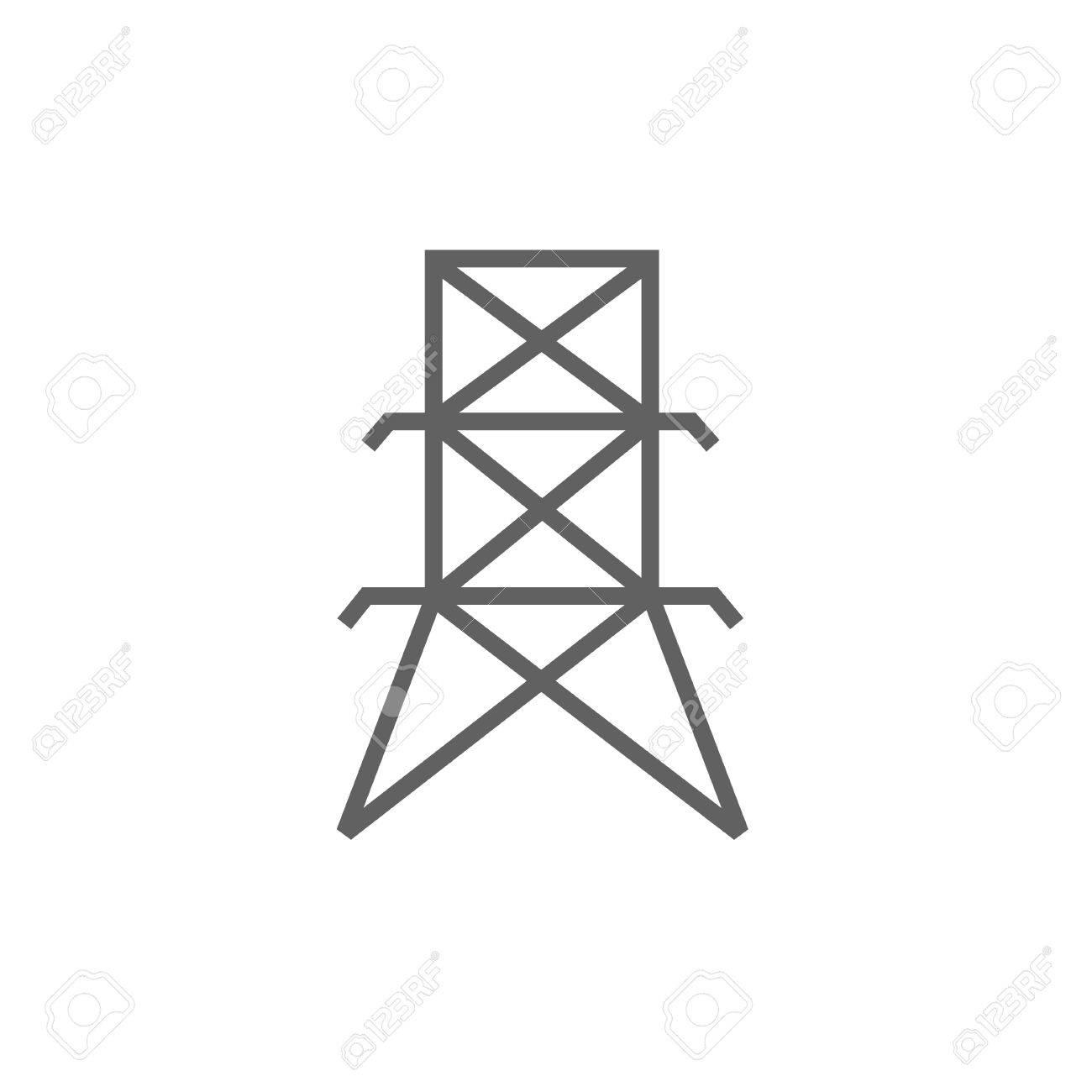 Charmant Spulenkreis Symbol Ideen - Schaltplan Serie Circuit ...