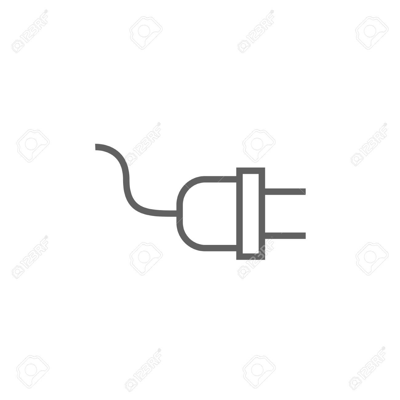 Ungewöhnlich Standard Schaltungssymbole Zeitgenössisch - Die Besten ...