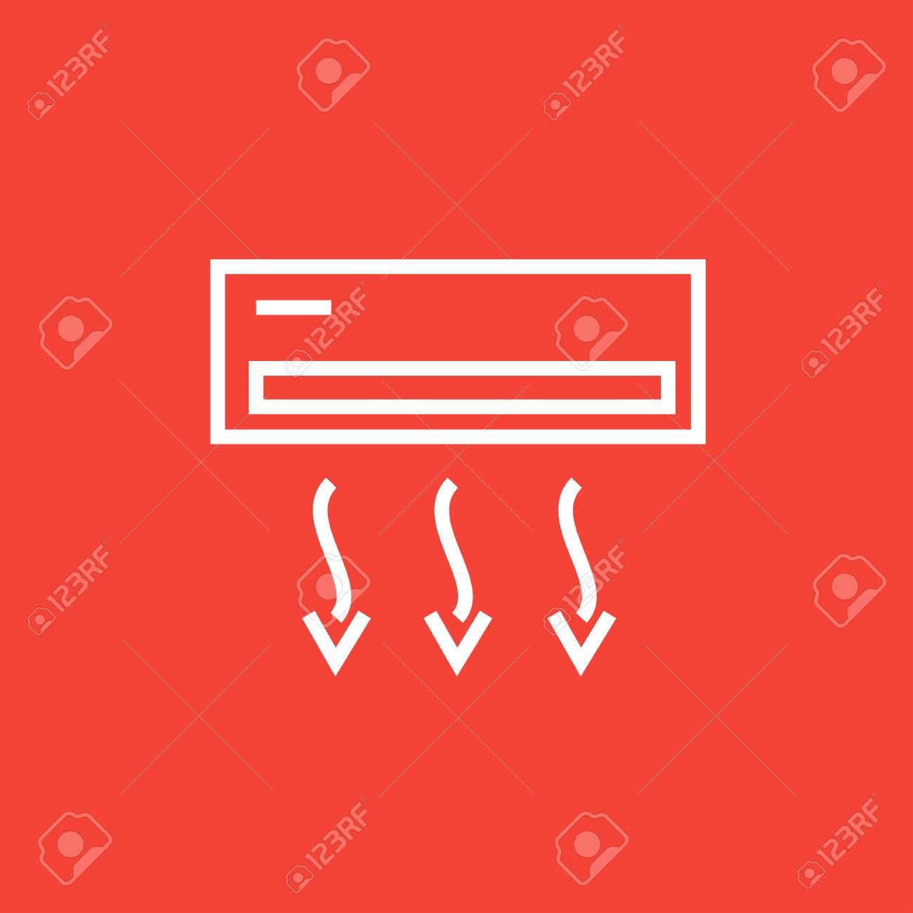Großzügig Schaltungsschalter Symbol Fotos - Die Besten Elektrischen ...
