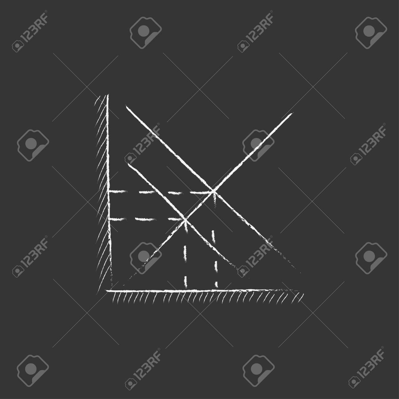 Berühmt Diagramm Der Elektrischen Symbole Ideen - Schaltplan Serie ...