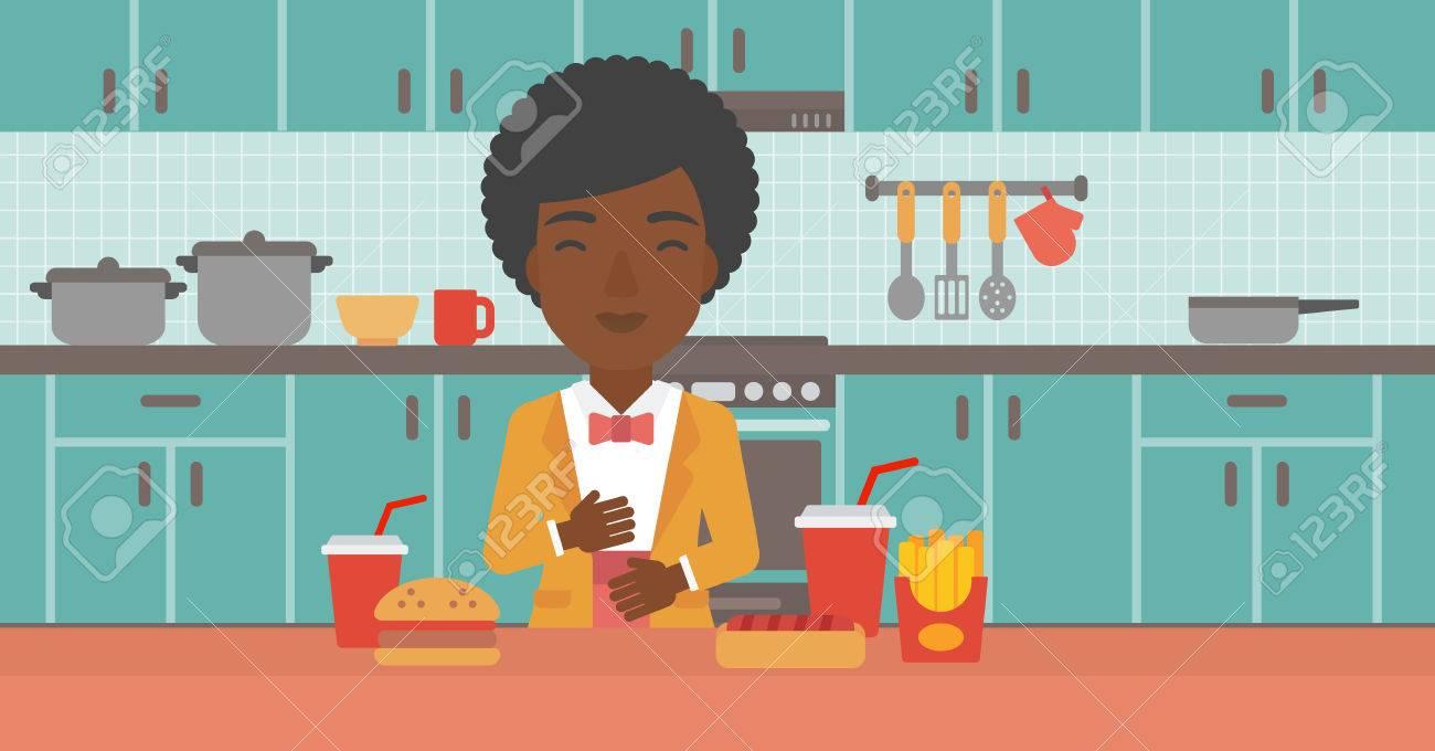 Americana In Cucina Contemporary - Acomo.us - acomo.us