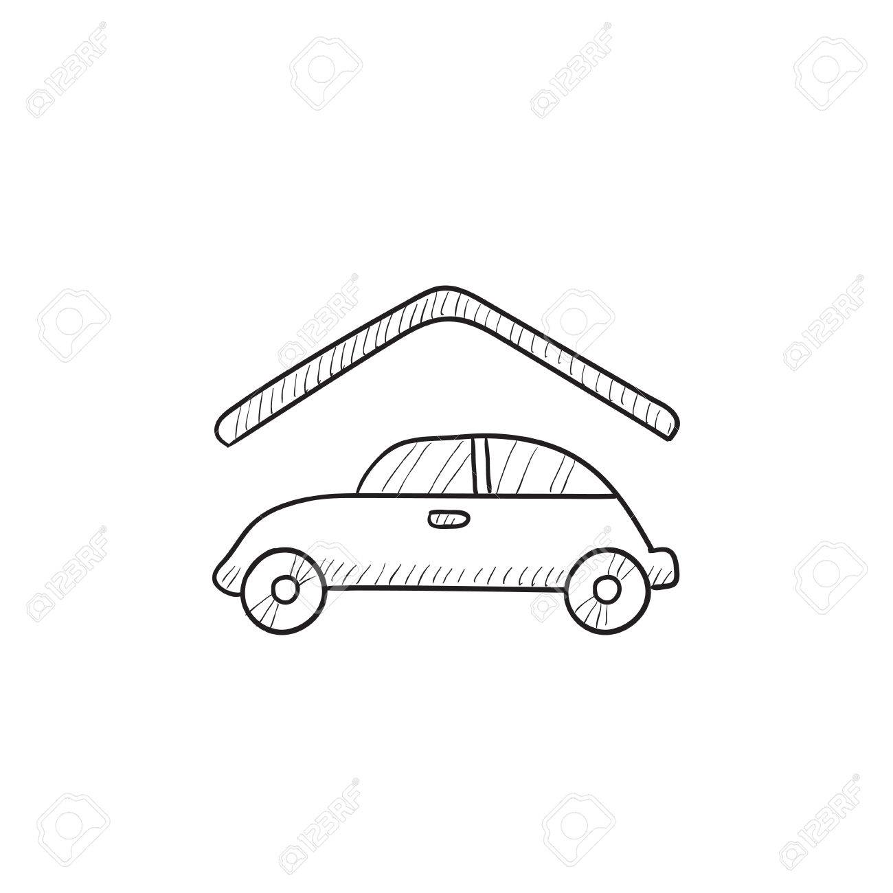Berühmt Auto Skizze Website Bilder - Elektrische Schaltplan-Ideen ...