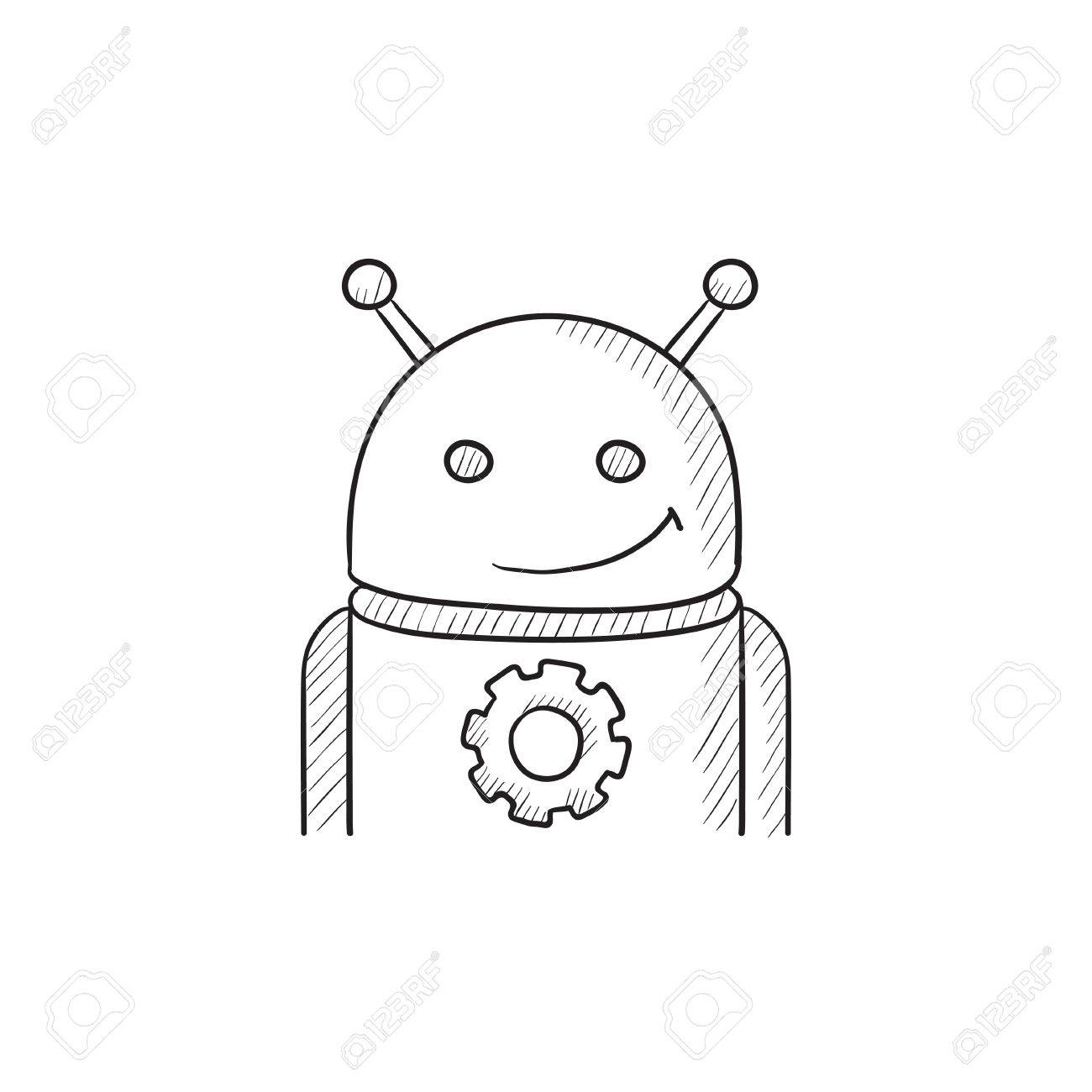 Web To Android-as-JSON