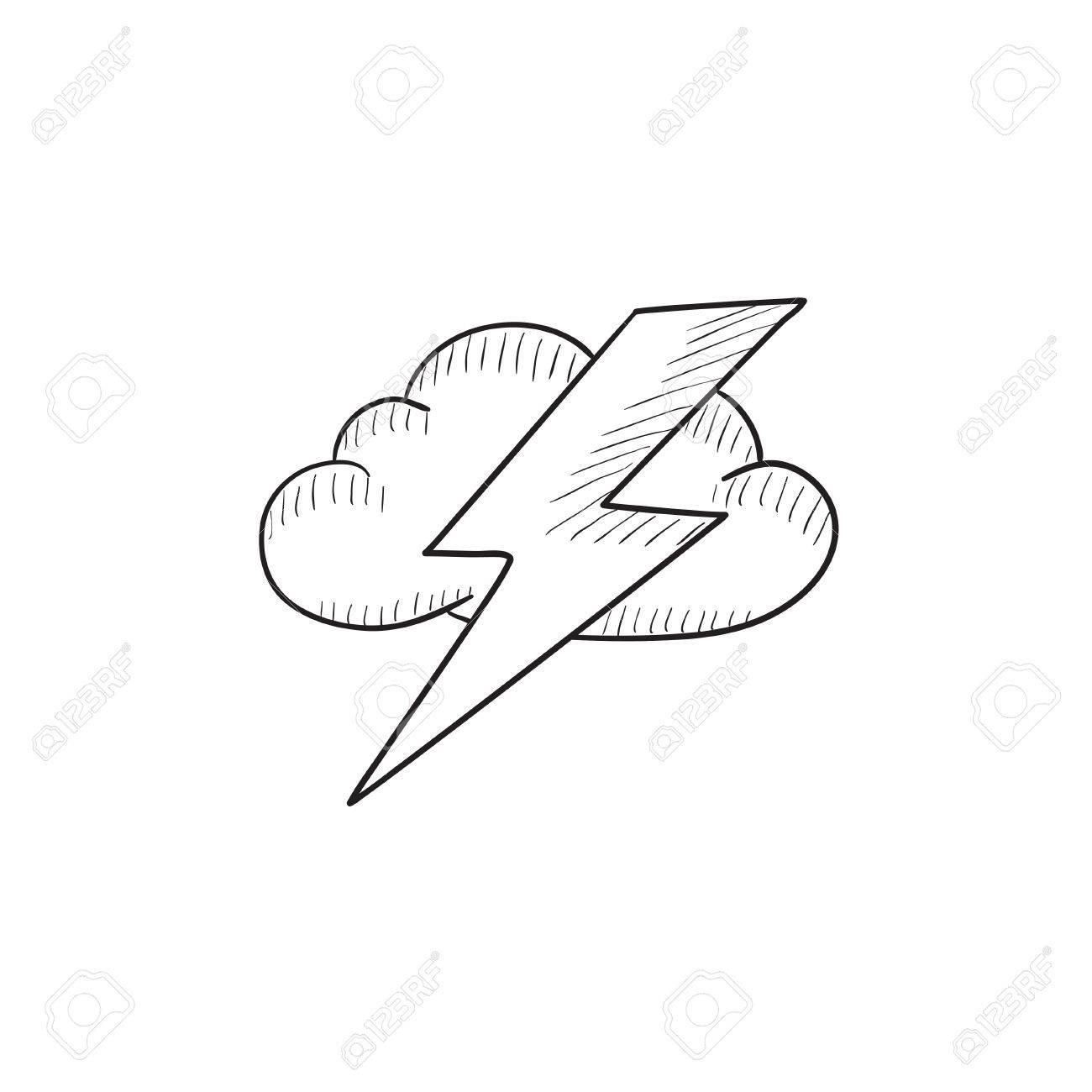 Image result for lightning flash