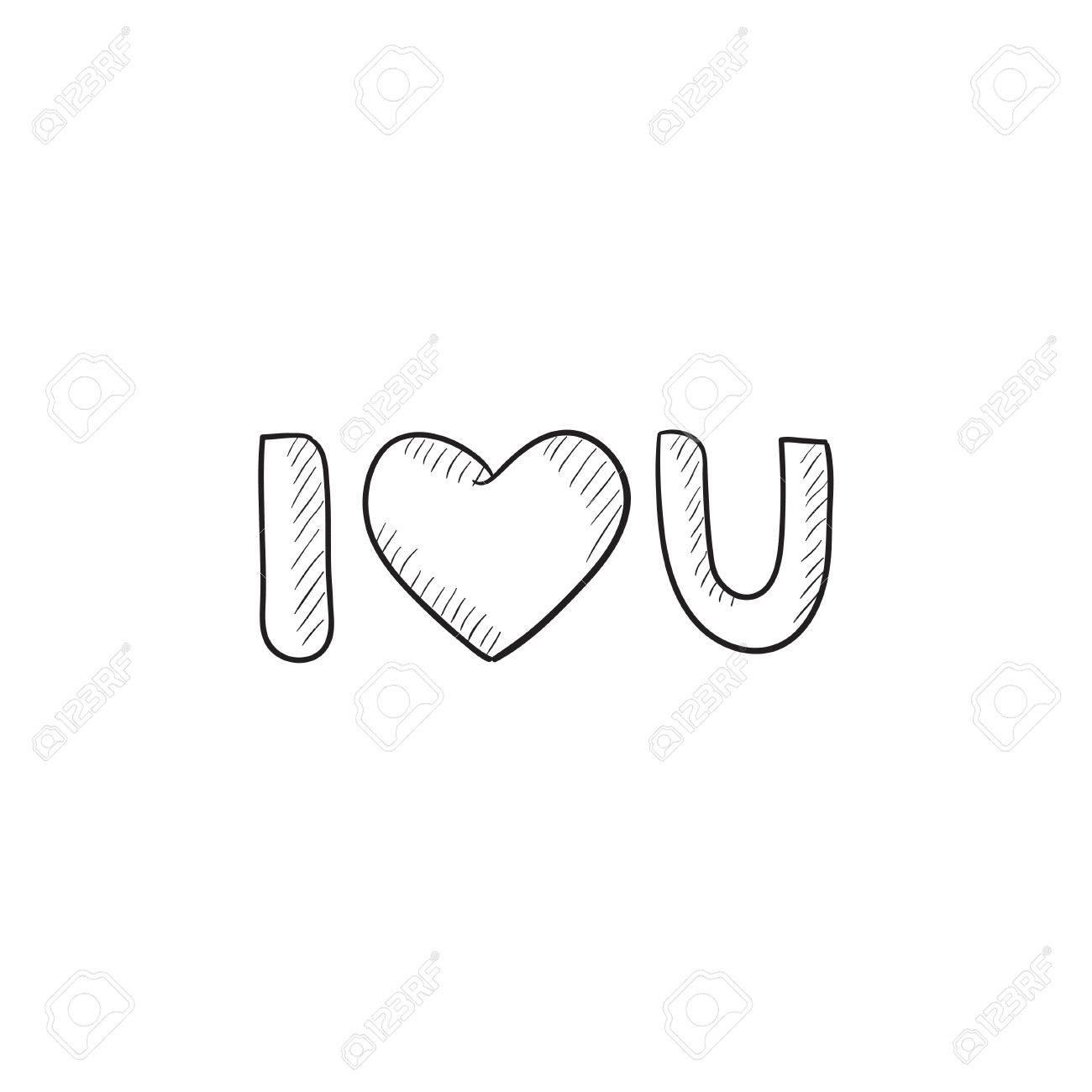 Abkürzung ich liebe dich