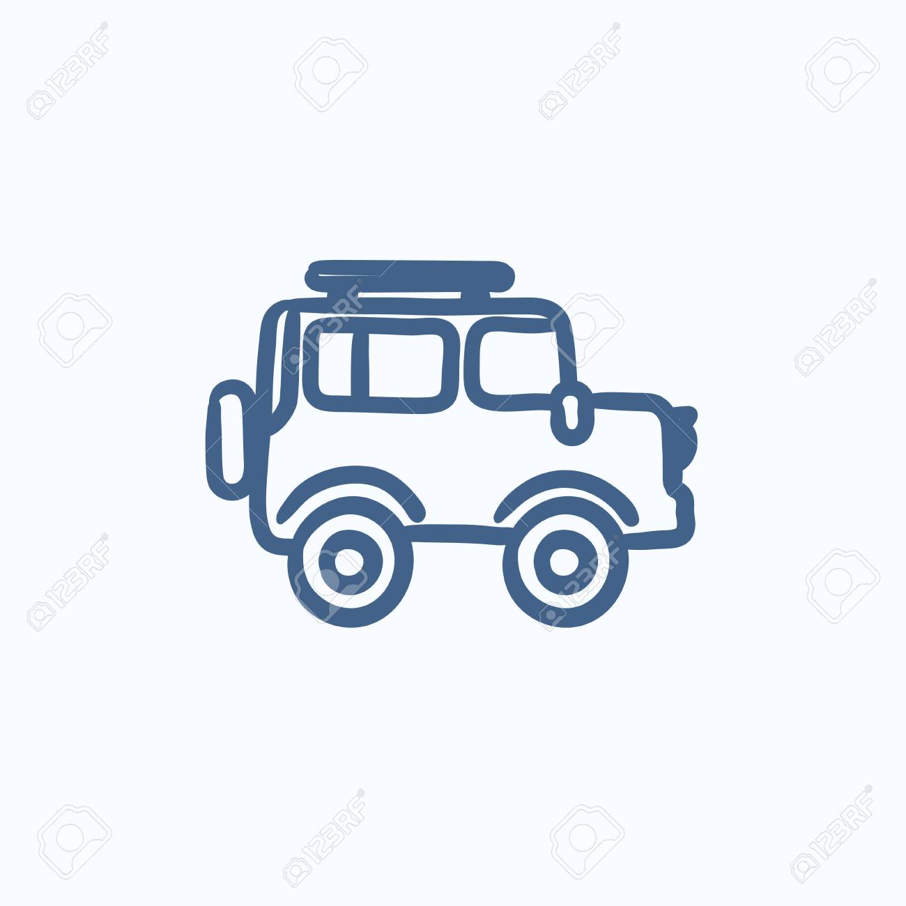 Wunderbar Wie Man Ein Auto Skizziert Fotos - Elektrische Schaltplan ...