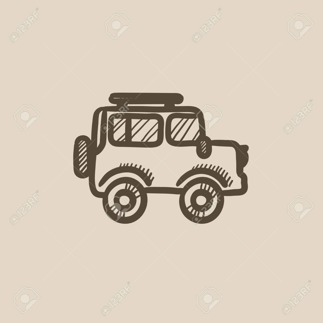 Charmant Auto Skizze Website Galerie - Die Besten Elektrischen ...