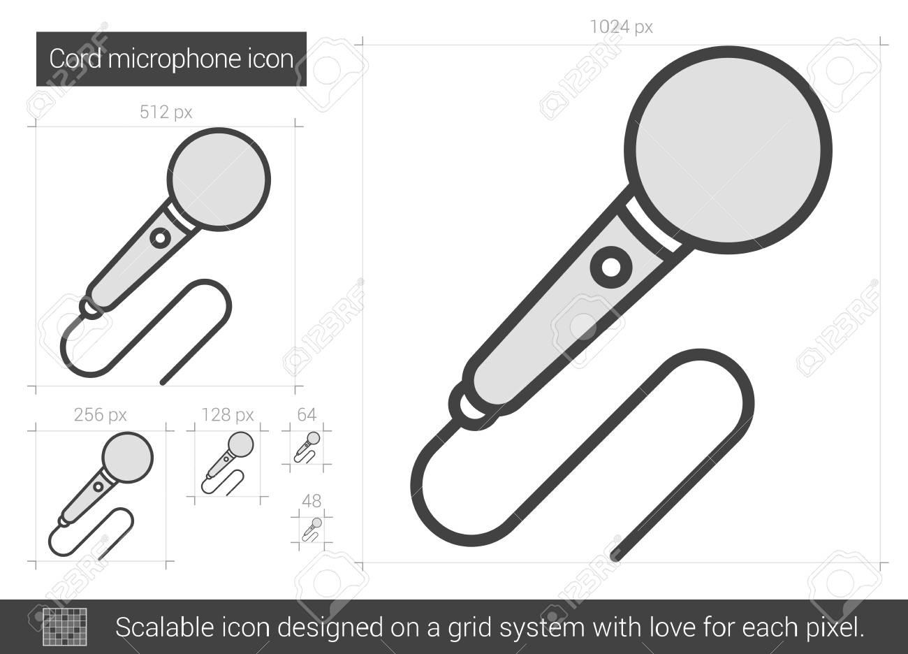 Großartig Hervorragende Zeichnungsworkflow Online Bildideen Ideen ...