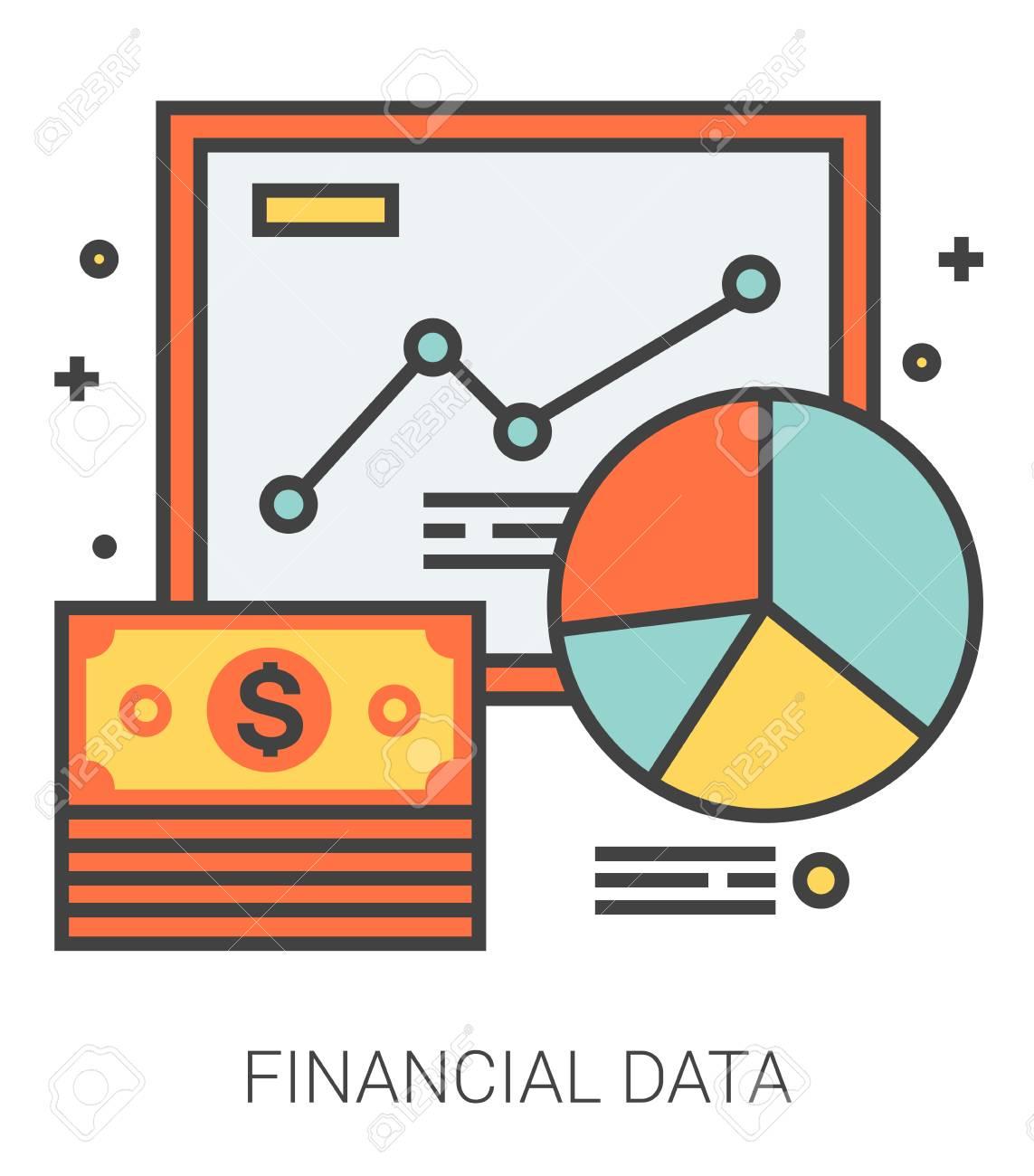 Finanzdating-Website Internet dating canada