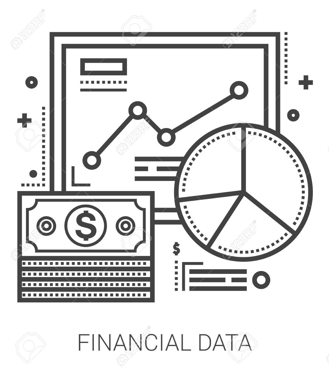 Finanzdating-Websites Dating-Website cebu philippines
