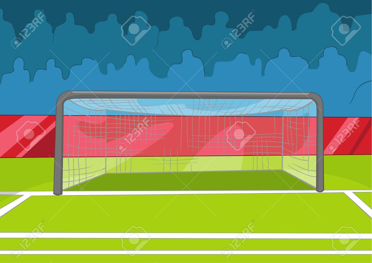 hand drawn cartoon of sport infrastructure cartoon background stock photo picture and royalty free image image 65118807 hand drawn cartoon of sport infrastructure cartoon background stock photo picture and royalty free image image 65118807