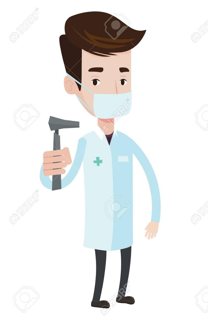 Les outils que le medecin utilise